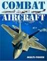 combat aircraft cover